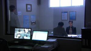 vlcsnap-2012-12-26-07h08m04s156