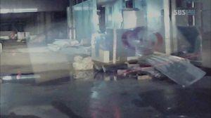 vlcsnap-2013-01-07-09h22m41s235