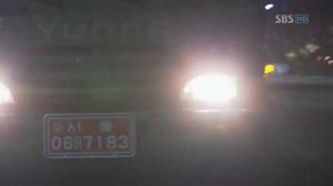 vlcsnap-2013-05-06-13h16m40s96